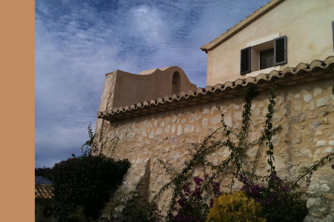 casas_mediterraneas_con_alma_alicante_finca_la_ermita_de_carretero_inland_costa_blanca_10