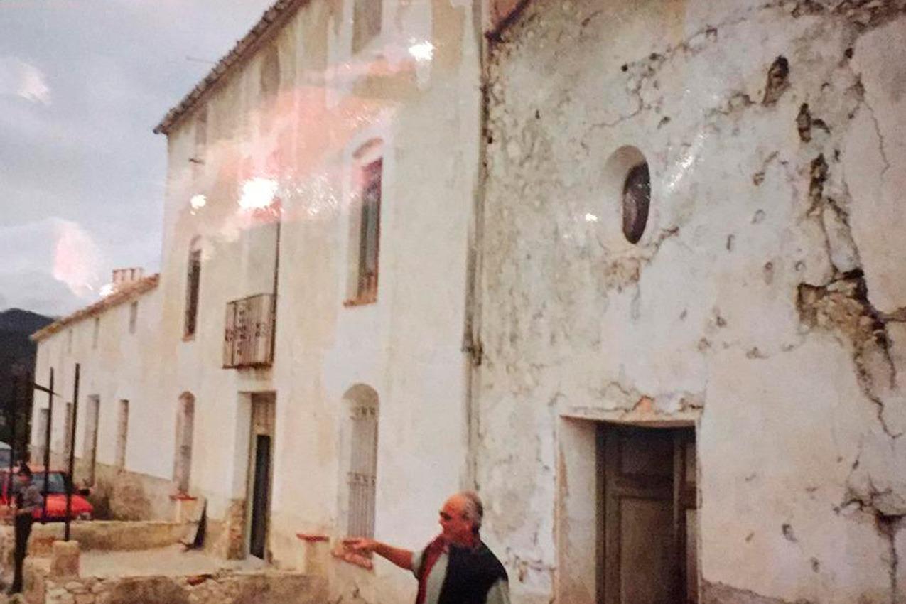 casas_mediterraneas_con_alma_alicante_finca_la_ermita_de_carretero_inland_costa_blanca_2
