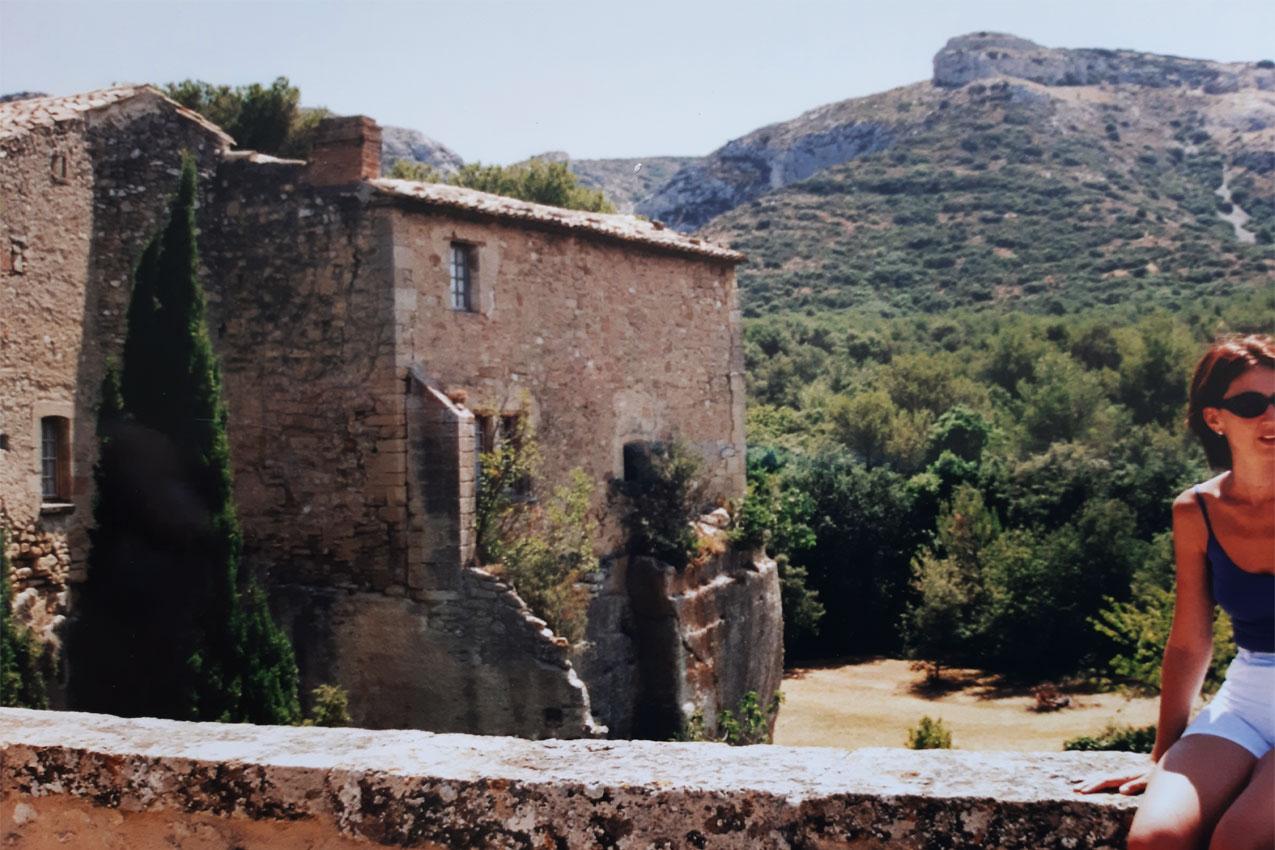 casas_mediterraneas_con_alma_provenza_inland_costa_blanca_12