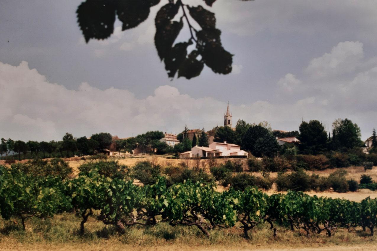 casas_mediterraneas_con_alma_provenza_inland_costa_blanca_14
