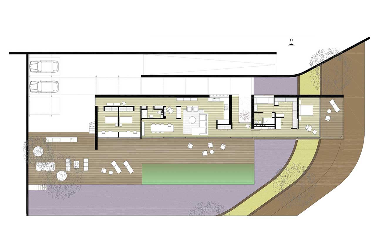 idea-y-proyecto-03