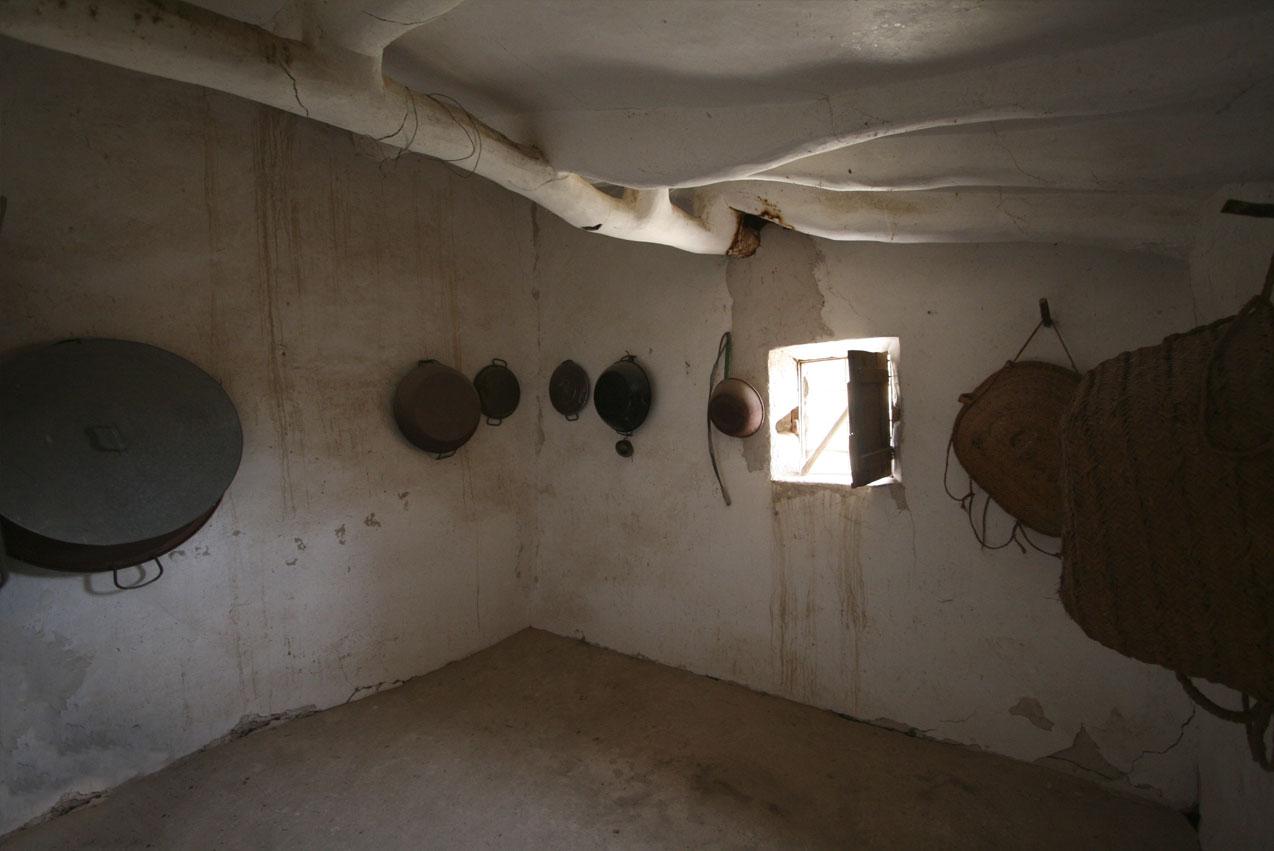 muros-cuentan-historias-03